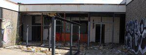 abandonedschool_uncropped