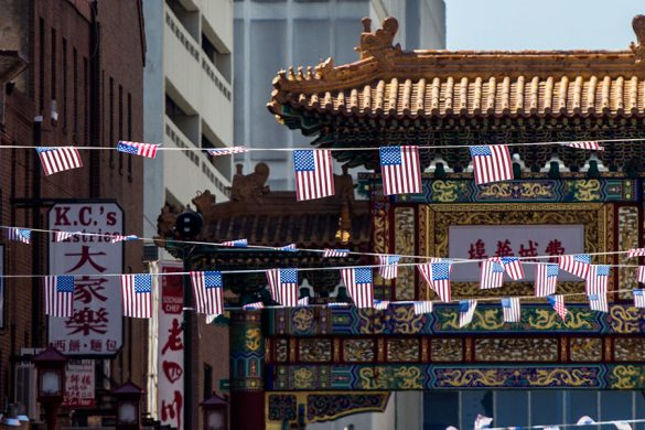 Edge_Philly-Chinatown20160624_0371